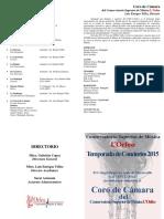 TEMPORADA DE CONCIERTOS 2015_CONCIERTO REGIS.docx