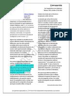 Contrapartida2416.docx