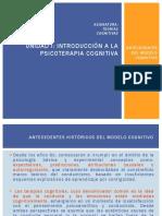 Ant. psic.cog (2)