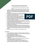 Informe general manejo de agua potable y residual CAMP CUAJONE.docx