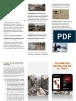 Fenómenos naturales en el Perú.docx