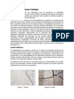 CURACIÓN DE GRIETAS Y FISURAS.docx