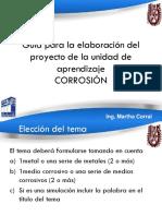 Gu_a_para_el_proyecto.pptx;filename_= UTF-8''Guía para el proyecto(1)