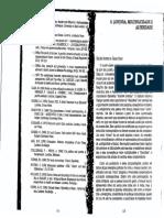 Loucura_multiplicidade_e_alteridade.pdf