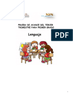 Examen de lenguaje tercer bimestre.docx