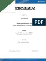 Análisis del problema ético en el ámbito organizacional FINAL.docx