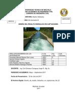 Diseño_de_resalto_hidraulico_en_captaciones_6to_B.docx