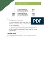HOJA DE SEGURIDAD 1.docx