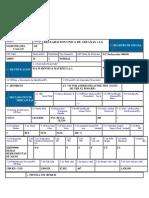 DUA 100-200-REPORTES-CADRO ENTIDADES.docx