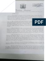 R.D DERECHO USO TANIA PAG. 1-26 DIC. 2017 (1).docx