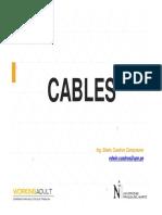 3 Problemas_aplicación Cargas Internas