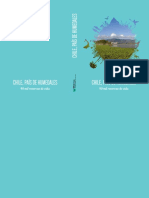 Libro Humedales WCS.pdf
