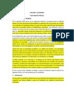 Ensayo final Historia y Economía.docx