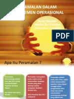 PERAMALAN-DALAM-MANAJEMEN-OPERASIONAL.pptx