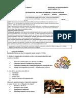 PRUEBA ADAPTADA UNIDAD 4.docx