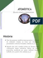 cópia de Atomistica_aula