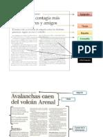 ejemplo para tamaño grande de noticia.docx