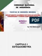CAPÍTULO 1- BQU01 2018-2.pdf