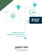 Mercado de Energia Uni4