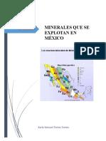 minerales en mexico.docx