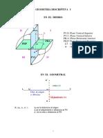 GEO DESC (Graficos)