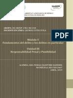 M5_U3_S6_AFMR.pdf