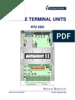 manual-bristol-rtu-3305-remote-terminal-unit-ras-en-133582.pdf