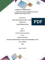 Unidad 1 Paso 2-COLABORATIVA.docx