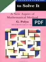 polya--how_to_solve_it.pdf