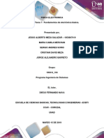 Unidad 1 Tarea 1 - Fundamentos de electrónica básica..docx