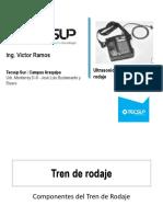 10 Tren de rodaje ULTRASONIDO.pdf