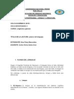 planos del lenguaje.docx