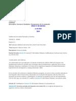 ConCEPTO DIAN 03290 2017 El Catering Institucional Esta Gravado Con IVA