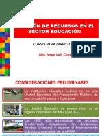 GESTION DE RECURSOS.pptx