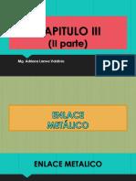 ENLACE METALICO Y TOM ( I ).pdf