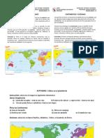 continentes y océanos.docx
