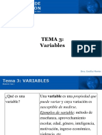 variables.ppt