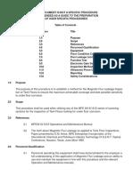 guia procedimiento inspeccion MFL.pdf