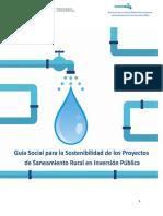 GUÍA SOCIAL EN FORMATO VF.formato final al 30 nov.2018.docx
