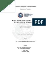REPRESENTACIONES DE GRUPOS SIMETRICOS Y ALTERNATES - HENOSTROZA GAMBOA JOSE LUIS.pdf