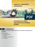 Ansys_SCDM_150_L02_Spaceclaim_Intro.pdf