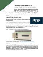 Manual_práctico-ATV_Twido.docx