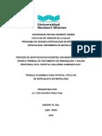 PROYECTO DE INVESTIGACION 1.docx