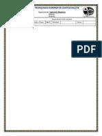 FORMATO DE ACTIVIDADES.docx