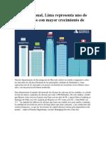 mercado inmobiliario nivel sudamerica cushman.docx