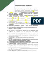 EXAMEN DE INVESTIGACIÓN DE OPERACIONES.docx