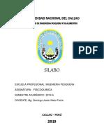 Silabo Fisicoquimica -2019-A.docx