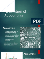 FABM1_Lesson1-1_Definition of Accounting.pptx