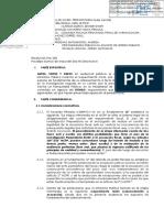 Exp. 03306-2018-61-2402-JR-PE-01 - Resolución - 61186-2019 (2)