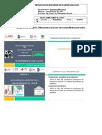 Diapositicas U1.docx